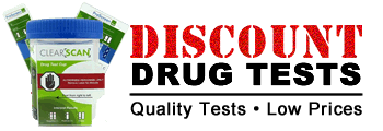 Discount Drug Tests